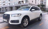 Bán Audi Q7 3.0 sản xuất 2016 mẫu mới nhất hiện nay, cam kết chất lượng bao kiểm tra tại hãng giá 3 tỷ 350 tr tại Tp.HCM