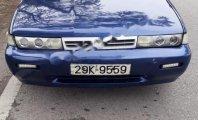Bán Nissan Cefiro 2.4 GTS năm 1993, màu xanh lam, nhập khẩu nguyên chiếc, 65tr giá 65 triệu tại Tp.HCM