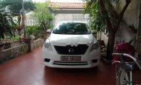 Bán Nissan Sunny năm sản xuất 2013, màu trắng xe gia đình, giá 283tr giá 283 triệu tại Hà Nội