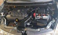 Cần bán Nissan Grand Livina đời 2011, màu xám, xe nhập giá 275 triệu tại BR-Vũng Tàu