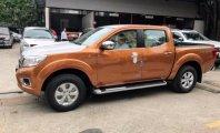 Cần bán Nissan Navara EL năm 2019, nhập khẩu, mới 100% giá 649 triệu tại Yên Bái