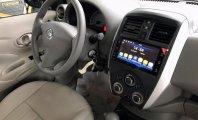 Cần bán Nissan Sunny Q Series XL sản xuất 2019, mới 100% giá 478 triệu tại Yên Bái