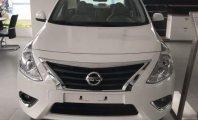 Bán ô tô Nissan Sunny năm 2019, màu trắng, 428tr giá 428 triệu tại Cần Thơ