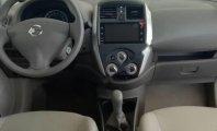 Bán Nissan Navara XL- Động cơ DOHC 1.5L, giá tốt nhất phân khúc B, thích hợp cho chạy gia đình và dịch vụ giá 428 triệu tại Cần Thơ