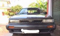 Cần bán lại xe Nissan Bluebird năm sản xuất 2000  giá 65 triệu tại Bắc Giang