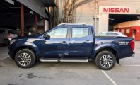 Cần bán Nissan Navara VL Premium R năm 2019, màu xanh lam, xe mới giá 795 triệu tại Yên Bái