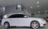 Chính chủ bán Audi A4 nhập Đức, sản xuất 2008, Đk 2010 giá 485 triệu tại Hà Nội