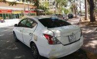 Cần bán xe Nissan Sunny sản xuất 2015, đã chạy 90.000km giá 330 triệu tại Hà Nội