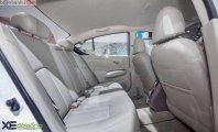 Bán Nissan Sunny Q- Series 2019, hoàn toàn mới giá 400 triệu tại Hà Nội