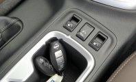 Bán xe Nissan X Terra 2.5L V đời 2019, màu đen, xe nhập giá 1 tỷ 176 tr tại Tp.HCM