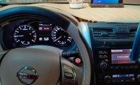 Cần bán lại xe Nissan Teana năm sản xuất 2015, xe nhập Mỹ  giá 950 triệu tại Tp.HCM