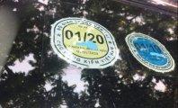 Bán Nissan Navara 2018, màu đen, nhập khẩu ít sử dụng, giá chỉ 680 triệu giá 680 triệu tại Phú Thọ