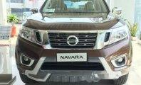 Bán xe Nissan Navara EL Premium 2019, màu nâu, nhập khẩu  giá 669 triệu tại Long An
