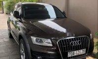 Cần bán Audi Q5 đời 2016, nhập khẩu còn mới giá 1 tỷ 900 tr tại Tây Ninh