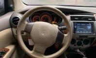Bán Nissan Livina sản xuất 2011 chính chủ giá 380 triệu tại Hà Nội