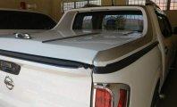 Bán Nissan Navara E 2015, màu trắng, nhập khẩu nguyên chiếc, giá chỉ 475 triệu giá 475 triệu tại Kon Tum