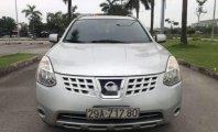 Cần bán Nissan Rogue đời 2007, màu bạc, nhập khẩu nguyên chiếc số tự động giá cạnh tranh giá 415 triệu tại Hà Nội