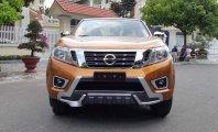 Bán Nissan Navara EL sản xuất 2019, xe nhập giá 614 triệu tại Long An