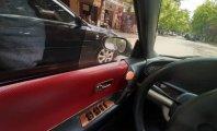 Cần bán Nissan Bluebird AT 1993, xe nhập, đăng ký lần đầu năm 2001 giá 70 triệu tại Ninh Bình