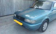 Bán xe cũ Nissan Sunny 1992, xe nhập giá 65 triệu tại Đồng Tháp
