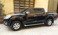 Bán Nissan Navara EL, giao xe ngay, liên hệ em Hiền: 0362 222 294 giá 669 triệu tại Hà Nội