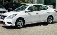 Bán xe Nissan Sunny 2019, xe mới 100% giá 473 triệu tại Đà Nẵng