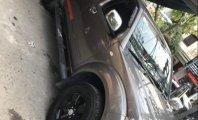 Cần bán Nissan Navara số sàn, 2 cầu, đời 2013 giá 390 triệu tại TT - Huế