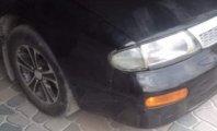 Cần bán Nissan Bluebird SSS đời 1993, màu đen, máy mạnh giá 60 triệu tại Bình Dương