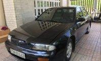 Cần bán Nissan Bluebird đời 1994, màu đen, xe nhập giá 75 triệu tại BR-Vũng Tàu