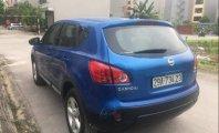 Bán Nissan Qashqai nhập khẩu, số tự động, tên tư nhân, biển Hà Nội, xe còn rất mới, nguyên bản giá 385 triệu tại Hà Nội