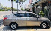 Cần bán lại xe Nissan Sunny 2015, nhập khẩu chính chủ giá 380 triệu tại Đà Nẵng