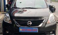 Bán Nissan Sunny đời 2010, màu bạc, giá chỉ 510tr giá 510 triệu tại Hà Nội