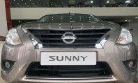Bán xe Nissan Sunny 1.5 MT đời 2019, giá tốt giá 415 triệu tại Hà Nội
