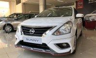 Bán Nissan Sunny XV 2019, khuyến mại sốc, giao xe ngay, LH 0982365083 giá 518 triệu tại Hà Nội