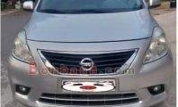 Bán Nissan Sunny XV, sản xuất năm 2014, xe lắp ráp trong nước, số tự động, đăng ký 2014 giá 365 triệu tại Hà Nội