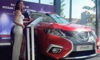 Bán xe Nissan X trail năm sản xuất 2019, màu đỏ, giá chỉ 930 triệu giá 930 triệu tại Hà Nội