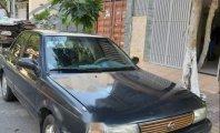 Bán ô tô Nissan Sunny 1.6MT năm sản xuất 1993, nhập khẩu nguyên chiếc giá cạnh tranh giá 120 triệu tại BR-Vũng Tàu
