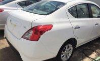 Cần bán xe Nissan Sunny XL sản xuất năm 2019, màu trắng giá 433 triệu tại Tp.HCM
