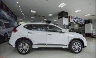 Cần bán Nissan X trail năm sản xuất 2019, màu trắng giá 875 triệu tại Hà Nội