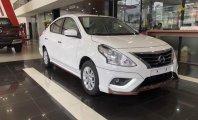 Cần bán xe Nissan Sunny đời 2019, màu trắng, giá 438tr giá 438 triệu tại Đà Nẵng