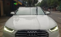 Bán Audi A6 model 2016, ĐKLĐ 2016, xe cực đẹp giá 1 tỷ 600 tr tại Đồng Nai