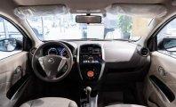 Bán ô tô Nissan Sunny sản xuất năm 2019, màu trắng, nhập khẩu nguyên chiếc giá 460 triệu tại Hà Nội