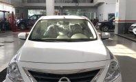 Cần bán xe Nissan Sunny XV-Q Premium sản xuất 2019, CTKM Khủng, giao xe ngay, LH 0938466812 giá 475 triệu tại Tp.HCM