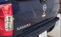 Bán lại xe Nissan Navara đời 2017, xe nhập, 545 triệu giá 545 triệu tại Tp.HCM