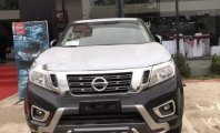 Cần bán Nissan Navara đời 2019, nhập khẩu, giá chỉ 640 triệu giá 640 triệu tại Vĩnh Phúc