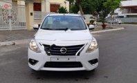 Cần bán xe Nissan Sunny XL năm sản xuất 2019, màu trắng, giá tốt giá 448 triệu tại Cần Thơ