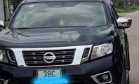 Cần bán xe Navara số tự động 1 cầu, xe chính chủ, mới 99% giá 560 triệu tại Hà Tĩnh