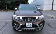 Bán Nissan Navan AT đời cuối 2017, bản EL, Premiumr  giá 560 triệu tại Hà Nội