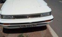Bán Nissan Bluebird 1992, màu trắng, nhập khẩu giá 68 triệu tại Tây Ninh