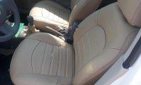 Bán Nissan Sunny XL sản xuất 2013, màu trắng giá 285 triệu tại Đà Nẵng